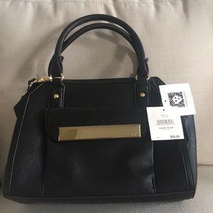 NWT✨ Anne Klein purse with crossbody strap